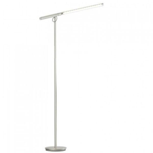 Pablo Brazo Floor Lamp