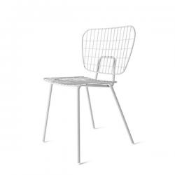 Menu WM String Chair