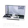 Pott 35, 24 Piece Set Flatware, stainless steel