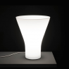 Oluce Arezzo 227 Table Lamp