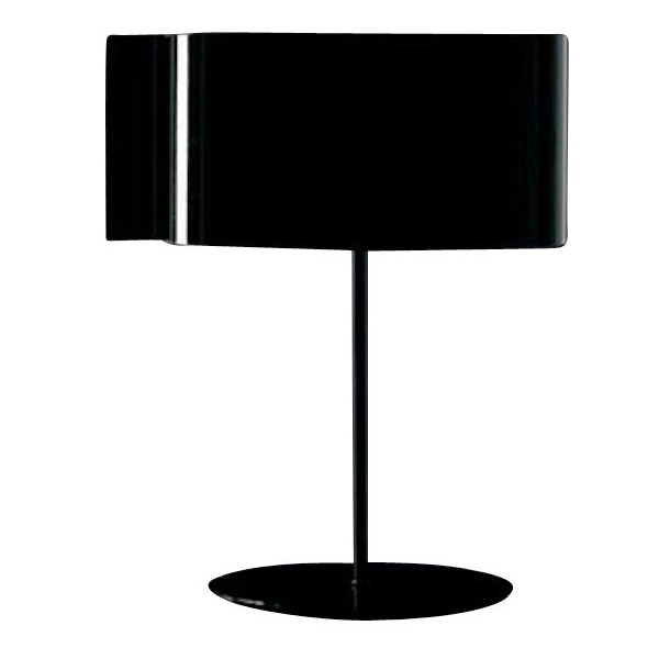 Oluce Switch 206 Table Lamp