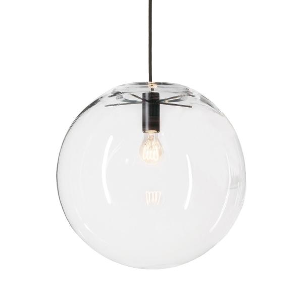 ClassiCon Selene Suspension Lamp