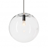 ClassiCon Selene Suspension Lamp