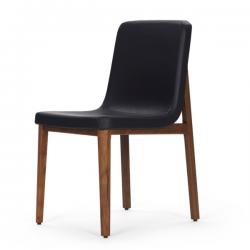 Classicon Sedan chair