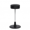 ClassiCon Bar Stool No. 1, Eileen Gray 1927