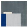 ClassiCon Roquebrune Rug, Eileen Gray 1925 – 1935