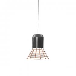 ClassiCon Bell Light