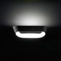 Oluce JK 780 Wall / Ceiling Light