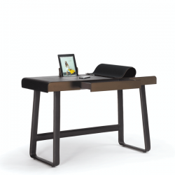 ClassiCon Pegasus Home Desk