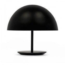 Mater Dome Table Lamp 40cm