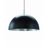 Mater Shade Pendel Lamp Black