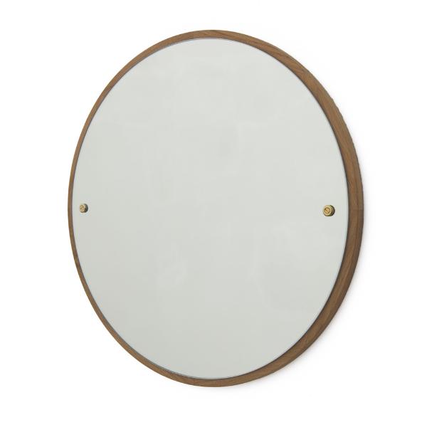 Frama CM1 Mirror
