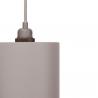 Frama Cylinder Shade