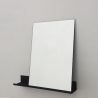 Frama Mirror Shelf MS1