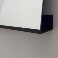 Frama Mirror Shelf MS1