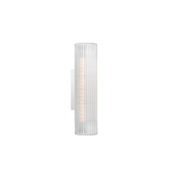 Kartell Rifly Wall Lamp