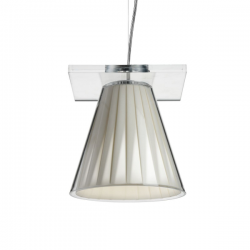 Kartell Light-Air Pendant Lamp
