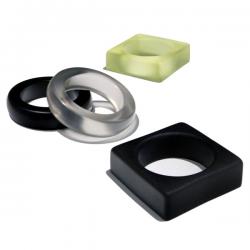 Materia Design Gel Bracelet