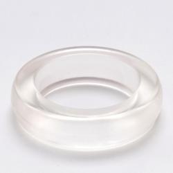 Materia Design Tondo Gel Bracelet