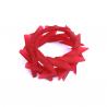 Materia Design Flash Basso Bracelet