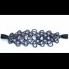 Materia Design Lace Bracelet