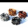 Materia Design Kos Bracelet