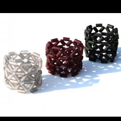 Materia Design Ross Bracelet