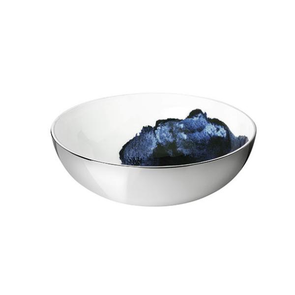 Stelton Stockholm Aquatic Bowl, medium