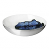 Stelton Stockholm Aquatic Bowl, large