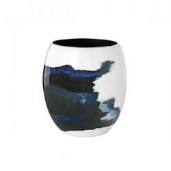 Stelton Stockholm Aquatic Vase, medium