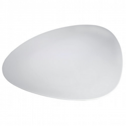 Alessi Colombina Collection Flat Plate