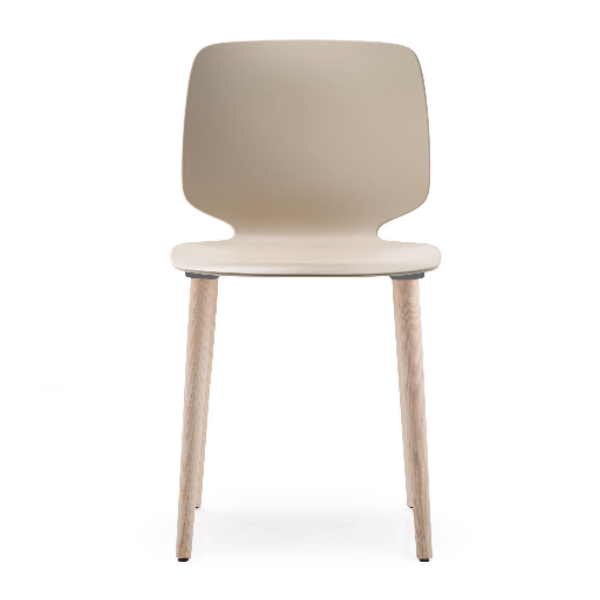 Pedrali Babila 2750 Chair
