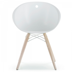 Pedrali Gliss 904 Chair
