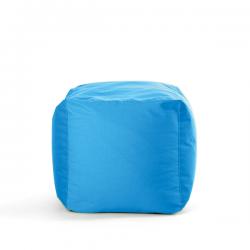 Sitting Bull Cube