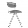 Magis Officina Chair