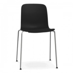 Magis Substance Chair Steel Legs