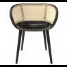 Magis Cyborg Vienna Chair