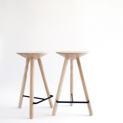 Mobles 114 Luco Stool