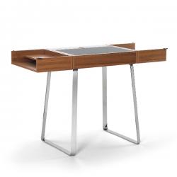 Classicon Zelos Table