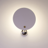 Nemo Kuta Wall Lamp