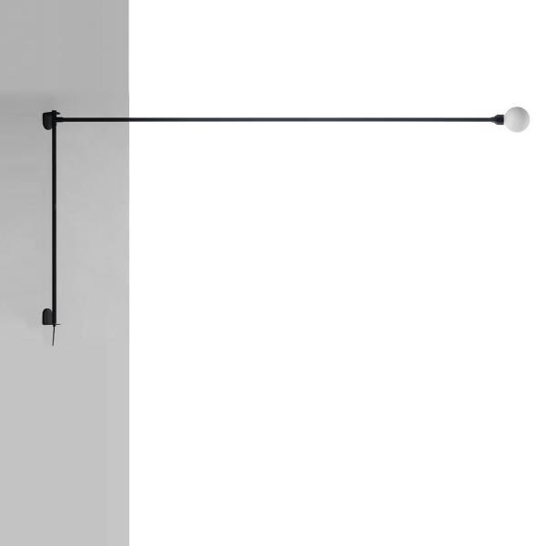 Nemo Potence Pivotante Wall Lamp