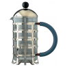 Alessi Press Filter Coffee Maker, Cafetiere