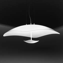 Antonangeli Penombra Suspension