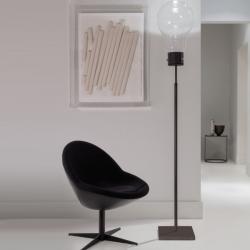 Antonangeli Vivaedison Floor Lamp