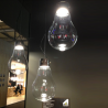Antonangeli Vivaedison Suspension Lamp