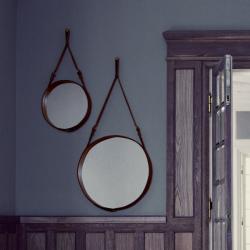 Gubi Adnet Mirrors