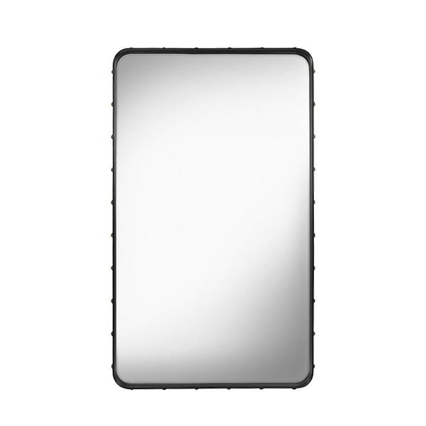 Gubi Adnet Rectangular Mirror