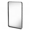 Gubi Adnet Rectangular Mirror
