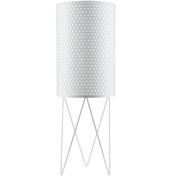 Gubi Pedrera PD2 Floor lamp