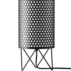 Gubi Pedrera ABC Tablelamp PD4